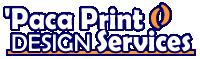 'Paca Print Design