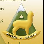 rockina_biz_card_front-preview