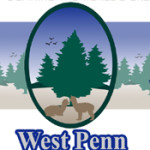 westpenn_bc-front-preview